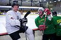 Hokeja spēlē tiekas Saeimas un Zemnieku Saeimas komandas (6818391899).jpg