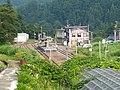 Hokushin, Sakae, Shimominochi District, Nagano Prefecture 389-2702, Japan - panoramio (1).jpg