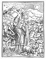 Holbein Danse Macabre 12.jpg