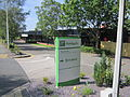 Holiday Inn, Runcorn (2).JPG