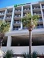 Holiday Inn Resort of Wrightsville Beach - panoramio.jpg