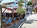 Holidays - Crete - panoramio (192).jpg