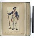 Hollandsche Guardes Musketier (-). 1754 (NYPL b14896507-92940).tiff