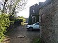 Holly Cottage Lees.jpg