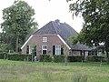 Holterweg 138 Doetinchem Anna's Hoeve.jpg