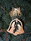 Holy Family Christmas tree decoration.jpg