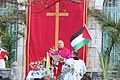 Holy Land 2016 P0195 Jerusalem palm procession.jpg