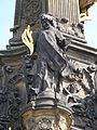 Holy Trinity Column-Saint Lawrence.jpg