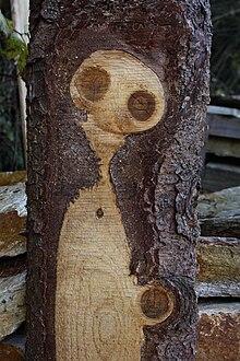 Holz Geist Gesicht.JPG