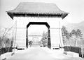 Holzbrücke in Landquart - CH-BAR - 3239372.tif