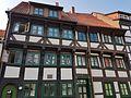 Holzhäuserstraße 2 Northeim.jpg