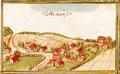 Holzhausen, Uhingen, Andreas Kieser.png