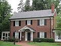 Home of Morrow Coffey Graham, Charlotte, NC IMG 4203.JPG