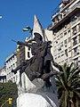 Homenaje al Quijote Teno.jpg