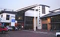 Homerton university hospital 1.jpg