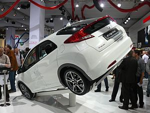 Honda Civic Francfort 2011.JPG