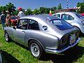 Honda S800 1970 2.jpg