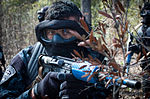 Honduran TIGRES conduct culmination exercise hosted by 7th Special Forces Group Soldiers 150227-A-KJ310-965.jpg