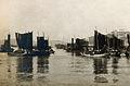 Hong Kong 1930s 05.jpg