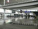 Hong Kong International Airport - panoramio (3).jpg