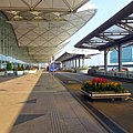 Hong Kong International Airport - panoramio (6).jpg