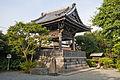 Honkakuji-Bellfry.jpg