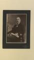 Honourable GW Ross, Prime Minister for Ontario (HS85-10-12129) original.tif