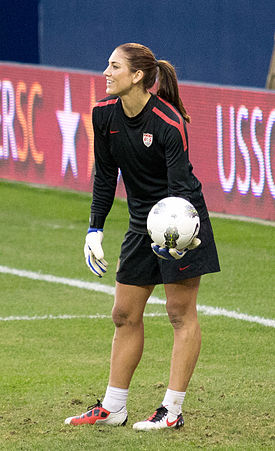 Hope Solo USA vs Can Sep17.jpg