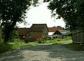 Hopwell Farm near Castle Hedingham, Essex - geograph.org.uk - 225781.jpg