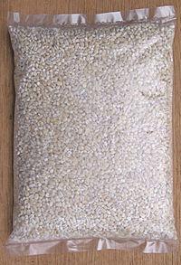 Hordeum vulgare Gort.jpg