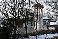 Horgenzell Haslachmühle Kirche.jpg