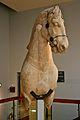 Horse from the Mausoleum of Halicarnassus, British Museum.jpg