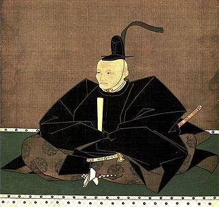daimyo who ruled the Kumamoto Domain