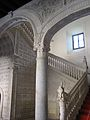 Hospital Santa Cruz-Toledo-Escaleras.jpg