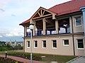 Hospitz Belveder - panoramio - pepanos.jpg