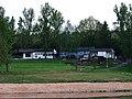 Hostivařská nádrž, 2012-04-29 (16).jpg