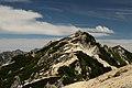 Hotakaariake, Azumino, Nagano Prefecture 399-8301, Japan - panoramio - 米田賢一.jpg