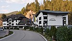 Hotel-Sackmann-Baiersbronn-IMGP8421.jpg