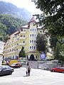"""Hotel """"Cerna"""", Herculane.JPG"""