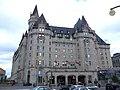 Hotel Château Laurier in Ottawa.jpg