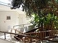 Hotel Kolymbia Sun Rhodos - panoramio (1).jpg