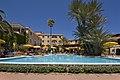 Hotel La Bitta, Arbatax, Ogliastra, Sardinia, Italy - panoramio.jpg