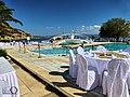 Hotel Poseidon Resort,Grecja - panoramio (15).jpg