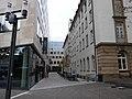 Hotel Silber Stuttgart4.jpg