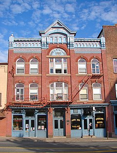 Sterling Hotel Allentown Rooms For Rent