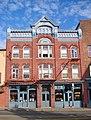 Hotel Sterling Allentown PA.jpg