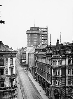 Hotelli Torni – Wikipedia