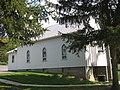 Hott's Chapel Kirby WV 2010 04 25 04.jpg