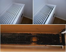 Radiator Heating Wikipedia