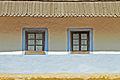 House from Velykyi Kuchuriv 3480.JPG